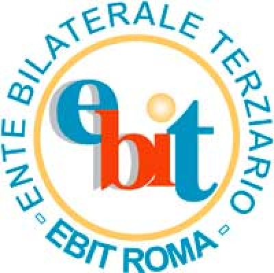 EBIT Roma - AVVISO ON DEMAND 2.0